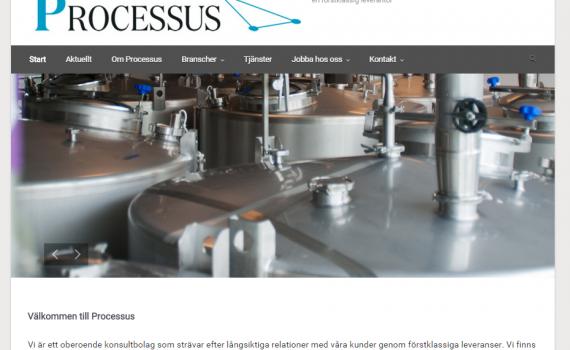 processsus